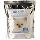 Pet Ag Kitten KMR Powder