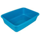 Petmate Basic Litter Pan Assorted