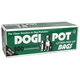 Dogipot SMART Litter Bags 200ct Roll