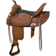 Billy Cook Saddlery Faxum Trail Saddle 17