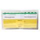 Pinnacle Intranasal Vaccine 10 x 1 dose Vials