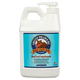 Grizzly Pollock Oil Dog Food Supplement