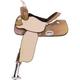 Billy Cook Saddlery EP Barrel Racer Saddle 15