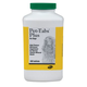 Pet-Tabs Plus Supplement for Dogs