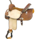 Billy Cook Saddlery Feather Racer II Saddle 15