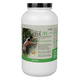 Advanced Cetyl M Dog Joint Action Tablets