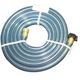 High Country 10 Ft Hose for Water Caddy