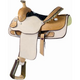 Billy Cook Saddlery Dalhart Lady Roper Saddle