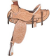 Billy Cook Saddlery Horn Plenty Rancher Saddle