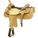 Billy Cook Saddlery Matt Tyler Roper Saddle 17