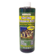 NaturVet Yard Odor Eliminator Concentrated Refill