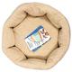 Aspen Pet Self Warming Cat Bed
