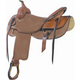 Billy Cook Saddlery Parker Co Cutter Saddle