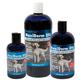 MaxiDerm EFA Liquid Skin and Coat Dog Formula
