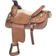 Billy Cook Saddlery Classic Roper Saddle