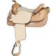 Saddlesmith Craig Johnson Reiner Saddle 16
