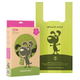 Earth Rated Scented Handle Dog Poop Bags 120ct