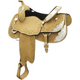 Billy Cook Saddlery Denton County Show Saddle 17