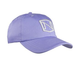 Noble Outfitters Rhythm and Blues Cap