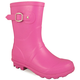 Smoky Mountain Kids Rubber Rain Boots