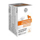 Bayer Tapeworm Dewormer for Dogs - 5 ct