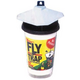 Victor Poison Free Disposable Fly Trap
