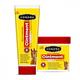 Corona Multi-Purpose Skin Ointment 32 oz
