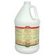 Bio-Groom Repel-35 Insect Control Spray