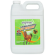 Aloe Herbal Horse Fly Spray Concentrate