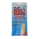ProZap Insect Guard Pest Strip 4 Month Protection
