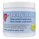 Tail Tamer Bug Belly Balm
