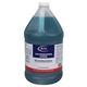 Chlorhexidine Scrub 2 Percent