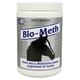 Bio-Meth Equine Powder Supplement