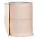 3M Veterinary Elastic Adhesive Tape 3 inch x 5 yd