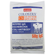 Colostrx Colostrum Supplement Single Dose Packet
