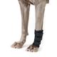 Back on Track Therapeutic Dog Leg Wraps