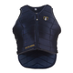 Tipperary Youth Eventer Pro Vest