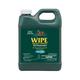 Wipe Original Formula