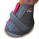 Cavallo Big Foot Boot Pastern Wraps 2-Pack