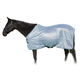 TuffRider Comfy Mesh White Fly Sheet