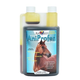 AniMed AniProfen Equine Supplement