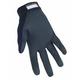 Heritage Performance Gloves Solids 8  Purple