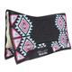 Pro Cho SMX Buckeye Wool Pad