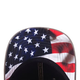 Noble Outfitters Stars and Stripes Cap