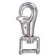 Tough-1 Triggerbull EZ Open Replacement Snap Hook