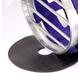 Tough-1 Combination Muzzle Cribbing/Grazing Disc