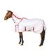 TuffRider Power Mesh Detachable Neck Fly Sheet