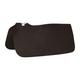 Cashel Felt Saddle Pad Liner