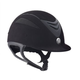 One K Defender Jr Suede Helmet