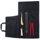 Tough-1 4 Piece Hoof Trim Kit with Tool Bag